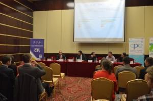 Consultare Iași